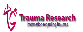 Trauma Research